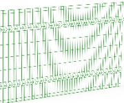 Панель Арскон-4-1500-02