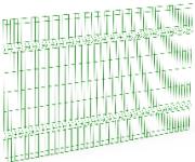Панель Арскон-5-1500-01