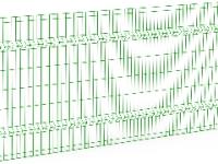 Панель Арскон-5-1500-02