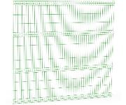 Панель Арскон-5-2000-01