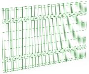 Панель Арскон-5-4-1500-01