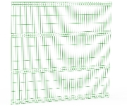 Панель Арскон-6-1500-01