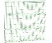 Панель Арскон-6-1500-02